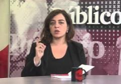 TalkReal a Madrid: Cambiamento in Comune